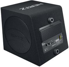 Produktfoto Hertz DBA 200.3