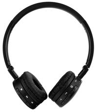 Produktfoto Woxter AIR Headset BT-60