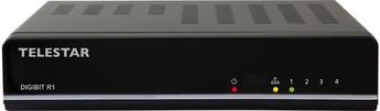 Produktfoto Telestar Digibit R1
