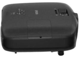 Produktfoto Epson EH-TW6100