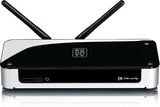 Produktfoto Sitecom MD-300SE Wireless PC ON TV