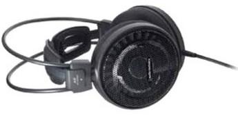 Produktfoto Audio-Technica  ATH-AD700X