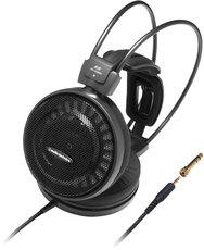 Produktfoto Audio-Technica  ATH-AD500X