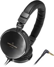 Produktfoto Audio-Technica  ATH-ES700