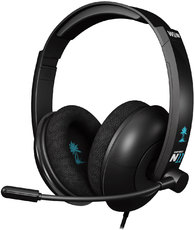 Produktfoto Turtle Beach EAR Force N11