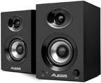 Produktfoto Alesis Elevate 3