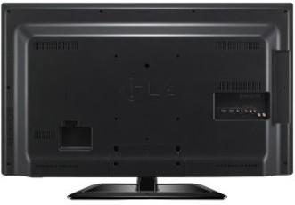 Produktfoto LG 32LS345S