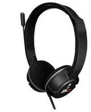 Produktfoto Turtle Beach EAR Force ZLA