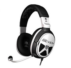 Produktfoto Turtle Beach EAR Force Z Seven