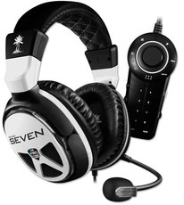Produktfoto Turtle Beach EAR Force M Seven