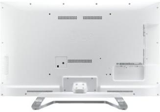 Produktfoto LG 47LM649S