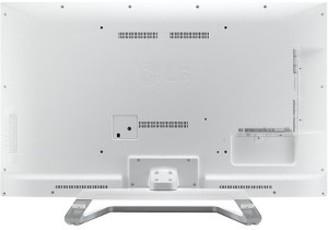 Produktfoto LG 55LM649S