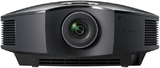 Produktfoto Sony VPL-HW50ES