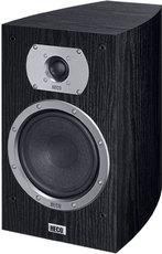 Produktfoto Heco Victa Prime 302