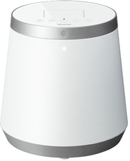 Produktfoto Onkyo RBX-500