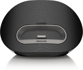 Produktfoto Philips DS3150