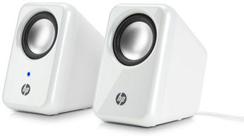 Produktfoto HP H3W58AA