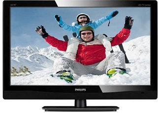 Produktfoto Philips 231TE4LB1