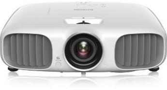 Produktfoto Epson EH-TW6100W