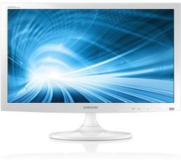 Produktfoto Samsung T24B300W