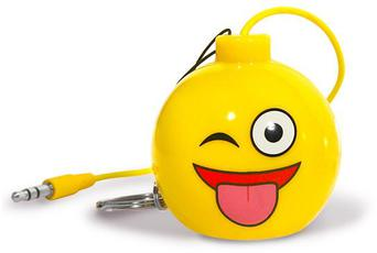 Produktfoto Puro Smile Speaker