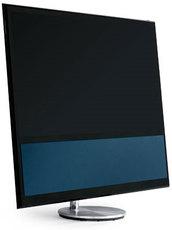 Produktfoto B & O Beovision 11-55 DVB-HD-T2/C/S2