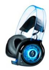 Produktfoto AFTERGLOW Universal Wireless Headset