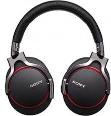 Produktfoto Sony MDR-1R