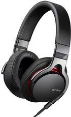 Produktfoto Sony MDR-1RNC