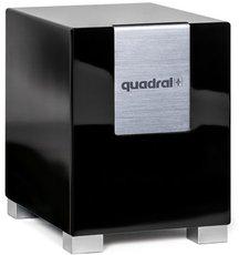 Produktfoto Quadral QUBE 8