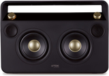 Produktfoto TDK Wireless Boombox A73
