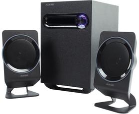 Produktfoto König Electronic CMP-SPSW130