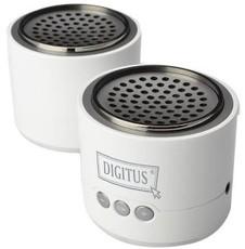 Produktfoto Digitus DA-10293 Stereo BASS