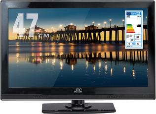 Produktfoto Jay-Tech JTC19