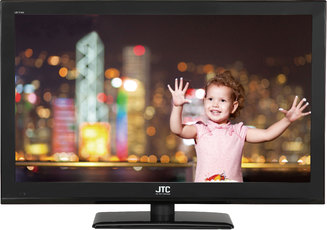 Produktfoto Jay-Tech 824