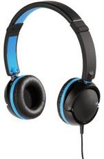 Produktfoto Hama 00073051 Overhead Stereo Earphone