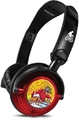 Produktfoto Sakar SG-1000 DJ Spray LOUD