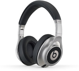 Produktfoto beats by dr. dre Executive