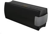 Produktfoto Xtrememac USB-SBT-13 SOMA BT