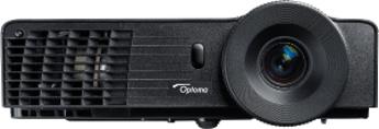 Produktfoto Optoma EX555