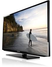 Produktfoto Samsung UE40EH5300