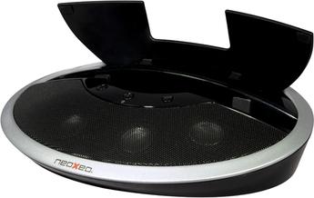 Produktfoto Neoxeo SPK 1100