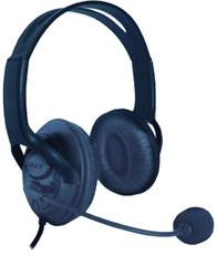 Produktfoto Twodots X360 Bluetoth Headset
