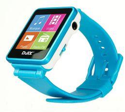 Produktfoto D-Jix D-Watch