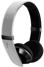 Produktfoto Trust 18759 Bulano Design Headset