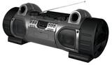 Produktfoto Sencor SPT 330