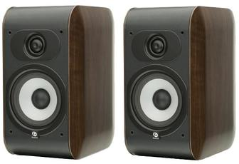 Produktfoto Boston Acoustics M25