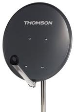 Produktfoto Thomson ANT 3101
