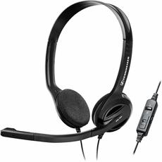 Produktfoto Sennheiser PC 36 CALL Control