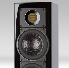 Produktfoto Elac FS 407